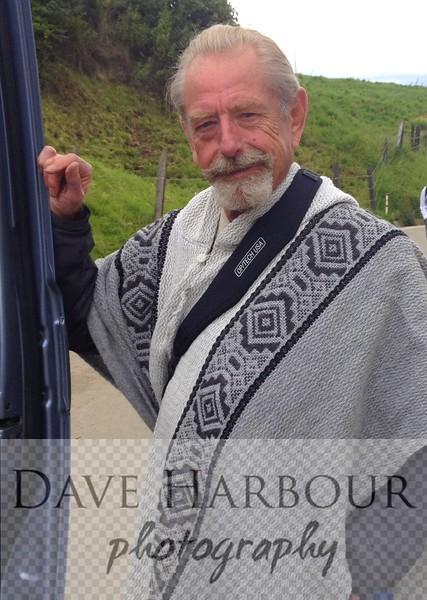 Ingapirca_Dave_Harbour_6-21-15